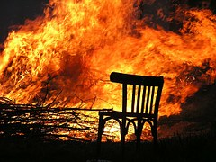 fire-175966__180