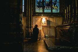 pray-1209235__180