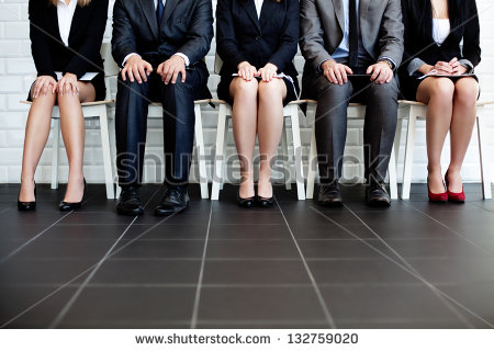stock-photo-stressful-people-waiting-for-job-interview-132759020