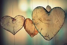 heart-700141__180
