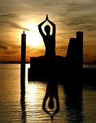 meditation-338446__180