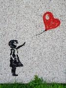 mural-1347673__180
