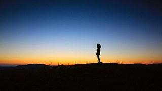 sunset-1207326__180