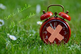 time-heals-all-wounds-1087107__180