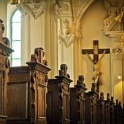 church-1515454__180