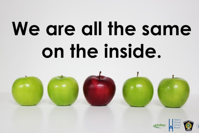 we-are-all-the-same-on-the-inside-shin-1050x700