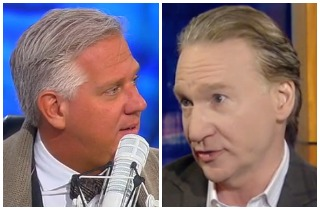 beck-maher