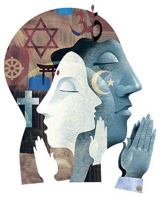 organized-religion