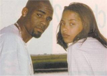 rkelly-aaliyah-rare-video-2-image